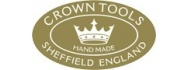 Crown Tools