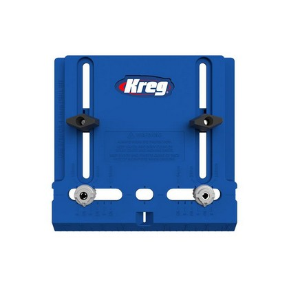 Kreg Pocket Hole Jigs