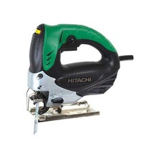 Hitachi CJ90VSTL 705 Watt Variable Speed Jigsaw 240 Volt