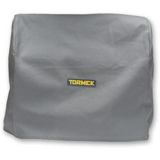 Tormek MH-380 Protective Machine Cover