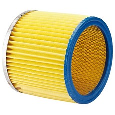 DRAPER Dust Extract Cartridge Filter