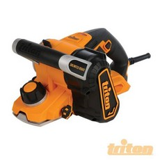 Triton Unlimited Rebate Planer 750W TRPUL