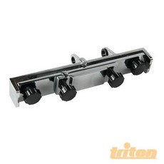 Triton Plane Camber Jig For TWSS10