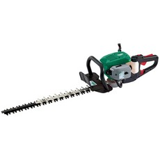 DRAPER Expert 25cc 550mm Petrol Hedge Trimmer