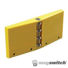 Magswitch Resaw Guide Attachment