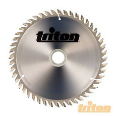Triton Blade 60T For TTS1400