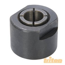 Triton 8mm Collet To Fit JOF001 + MOF001 + TRA001
