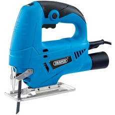 DRAPER 400W 230V Variable Speed Jigsaw