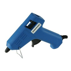 Mini Glue Gun                                                          230V 15(25)W