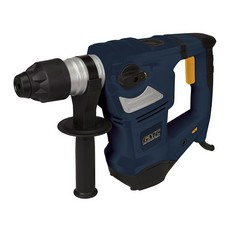 1800W SDS Plus Hammer Drill                                            GSDS1800