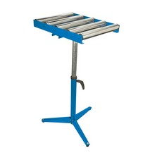 5-Roller Stand                                                         590 - 975mm