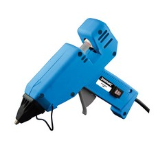 Heavy Duty Glue Gun                                                    230V 28(180)W