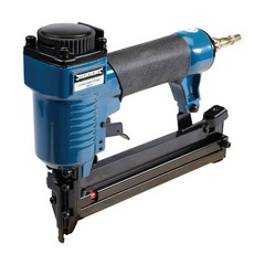 Air Nailer Stapler 32mm                                                18 Gauge