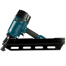 Air Framing Nailer 90mm                                                10 - 12 Gauge