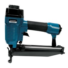 Air Finishing Nailer 50mm 16 Gauge