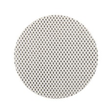 Hook & Loop Mesh Discs 125mm 10pk                                      40 Grit