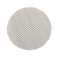 Hook & Loop Mesh Discs 150mm 10pk                                      80 Grit