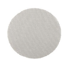 Hook & Loop Mesh Discs 225mm 10pk                                      4 x 40G, 4 x 80G, 2 x 120G