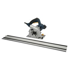 110mm Compact Plunge Saw & Track Kit                                   GTS1500