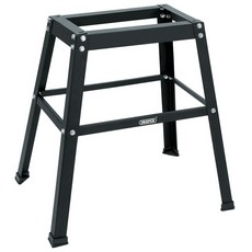 DRAPER Bandsaw Stand for 84714