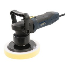 600W Dual Action Sander Polisher GPDA