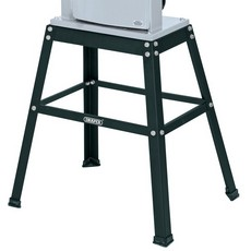 DRAPER Bandsaw Stand for 84713