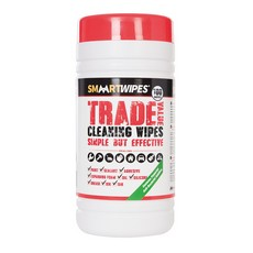 Trade Value Cleaning Wipes 100pk 100pk