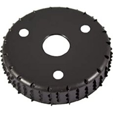 Rotarex RX 90mm Shaping Disc