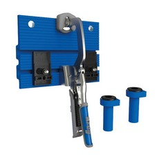Klamp Vise™ with Automaxx® KKS1160