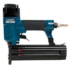 Air Brad Nailer 50mm 18 Gauge