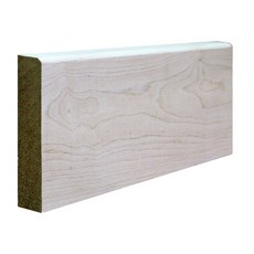 Maple Skirting Small Round