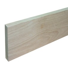 Prime Oak Skirting PAR