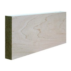 Maple Architrave PAR