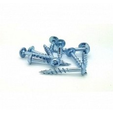1-1/4 inch (32mm) Pocket Hole Screws (Box 250)
