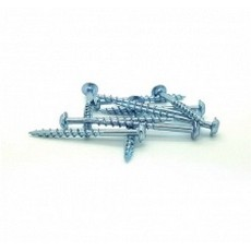 2 inch (51mm) Pocket Hole Screws (Box 250)