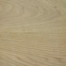 Character Oak Tongue & Groove Flooring Square Edge