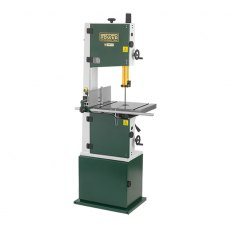 "Record Power SABRE350 Premium 14"" Bandsaw"