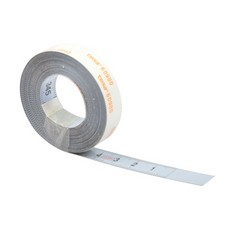 Self-Adhesive Measuring Tape Metric 3.5m KMS7728 R-L