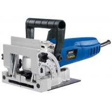 DRAPER Storm Force® Biscuit Jointer (900W)