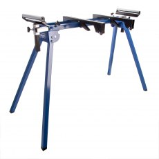 194.5 CM UNIVERSAL MITRE SAW STAND