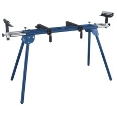 200 CM UNIVERSAL MITRE SAW STAND