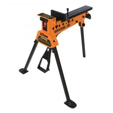 SuperJaws XXL Portable Clamping System SJA100XL