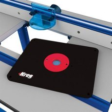 Kreg Precision Router Table Top