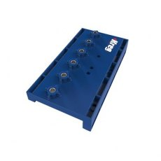 Kreg 5mm Shelf Pin Jig