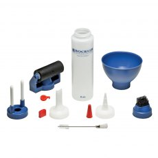 Glue Application Set 52900