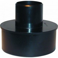 Charnwood Reducing cone 100mm to 50mm