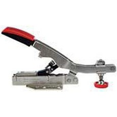 Bessey STC-HH50 Self-adjusting Toggle Clamp