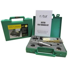 Planet Universal Pen Turning Kit
