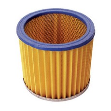 Record Power DX1500F Filter Cartridge for High Filtration Dust Extractors