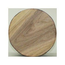 Black Walnut (Juglans Nigra North America) Kiln Dried Woodturning Blanks